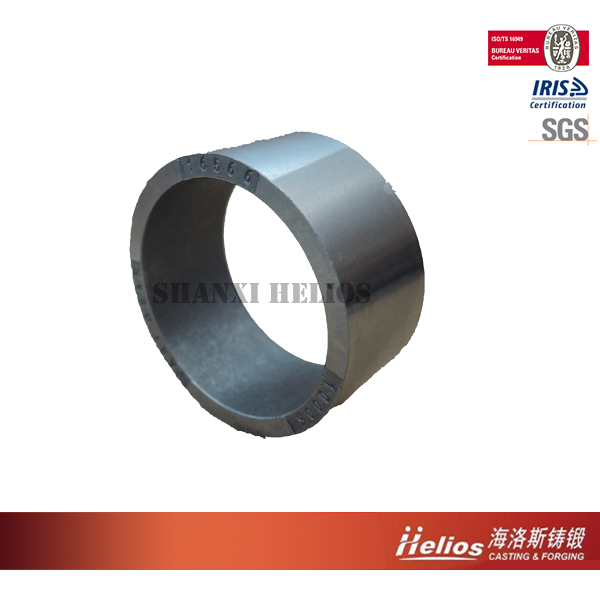 Distance Sleeve Spacer Bushing(HF003)
